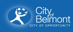 CityOfBelmont_logo